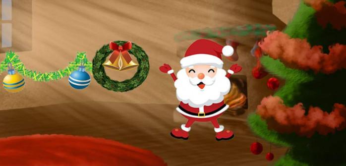 Hasta el martes sigue siendo Navidad en HamsterStory: ¡el bonus trébol de cuatro hojas a solo 1 premz'!